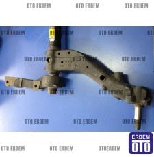 R19 Europa Arka Torsiyon Sol 7702255316 - Orjinal 7702255316 - Orjinal