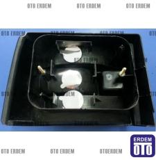 R19 Hatcback Stop Lambası Sağ 7702127036 - ital 7702127036 - ital