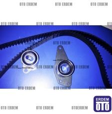 R19 Triger Seti Dizel F8Q Gates 7701471864 - Gates 7701471864 - Gates
