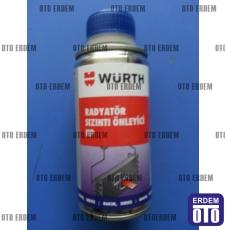 Radyatör Çatlak Sızıntı Onarıcı Tıkayıcı  WUR4466