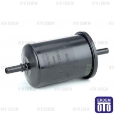 Renault Benzin Filtresi Bosch 7700845961 7700845961
