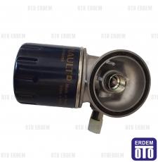 Renault Clio 4 Yağ Filtresi K9K 152080021R 152080021R