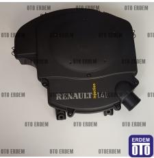 Renault Clio Hava Filtre Kabı Kutusu K7J 8200861204 - 8201076708