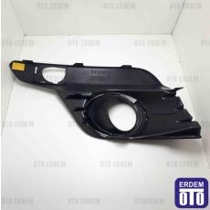 Renault Clio Symbol Sis Çerçevesi Sağ 261A23101R - Mais 261A23101R - Mais