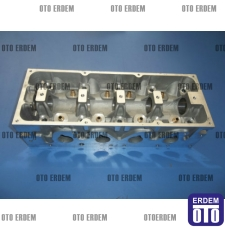 Renault Enerji Motor Silindir Kapağı K7M K7J 771475893T