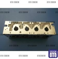 Renault Enerji Motor Silindir Kapağı K7M K7J 7701475893 7701475893