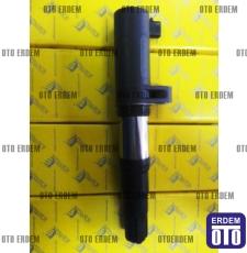 Renault Fluence Ateşleme Bobini K4M Buji Bobini 8200154186