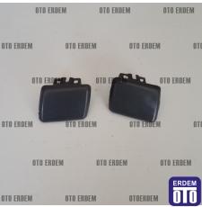 Renault Fluence Far Fiskiye Kapağı 286029010RT 286029010RT