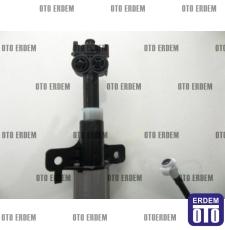 Renault Fluence Far Fiskiyesi Robotu Sağ 286412997R
