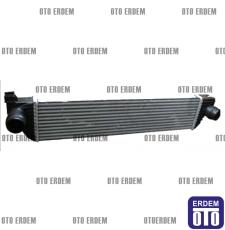 Renault Fluence Turbo Radyatörü 144966078R 144966078R