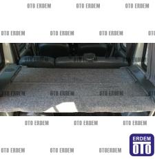 Renault Kangoo Bagaj Pandizotu Kangoo 1  Kangoo 2 7700307180 - Yerli 7700307180 - Yerli