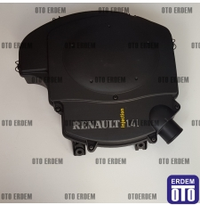 Renault Kangoo Hava Filtre Kabı Kutusu K7J 8200861204 - 8201076708 8200861204 - 8201076708