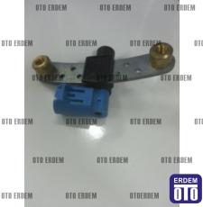 Renault Krank Devir Sensörü Otomatik Vites 8200647556 8200647556