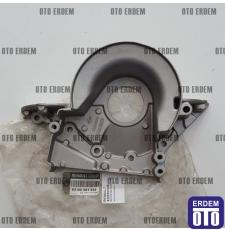 Renault Krank Ön Keçe Kapağı K9K Dizel 8200391938