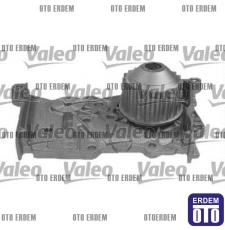 Renault Megane 2 Devirdaim Valeo 210105296R