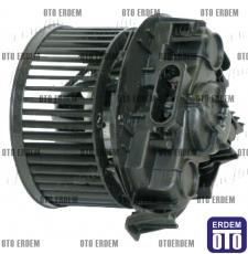 Renault Megane 2 Kalorifer Motoru 7701056965  7701056965