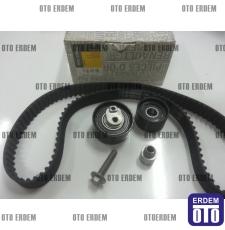 Renault Megane 2 Triger Seti 2.0 16 Valf F4P 7701477022