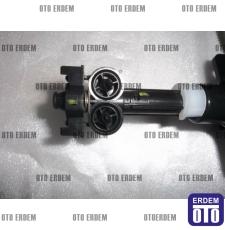 Renault Megane 3 Far Fiskiyesi Robotu Sağ 286410003R 286410003R