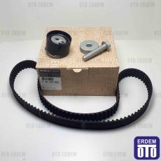 Renault Modus Triger Seti 15 Dci Turbo Dizel K9K 7701477028 - Mais 7701477028 - Mais