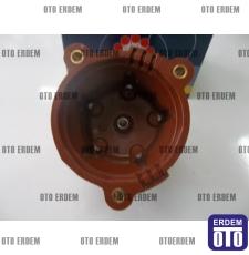 Renault Safrane Distribütör Kapağı 2500 Motor 20 Valf 7433501944