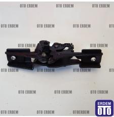 Renault Safrane Motor Kaput Kilidi 7700815291 7700815291
