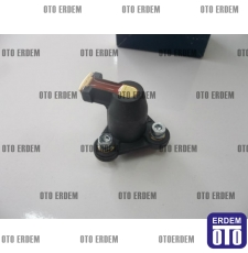 Renault Safrane Tevzi Makarası 2500 Motor 20 Valf 7431367783
