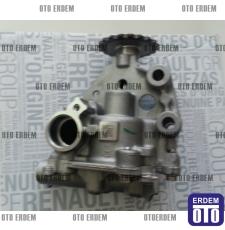 Renault Trafic 2 Yağ Pompası M9R 2000 Dci 150005392R 150005392R