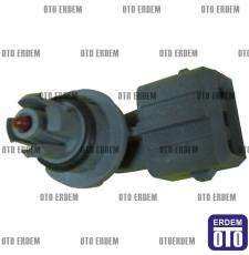 Renault Turbo Borusu Müşürü 1.5 DCI  8200833248 8200833248