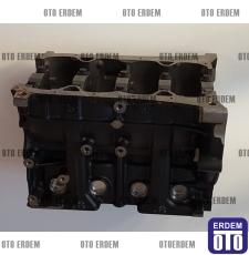 Renault Twingo Motor Bloğu 7701469253