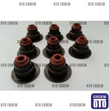 Renault Twingo Subap Lastiği Şapkalı D7F 7700862483 7700862483