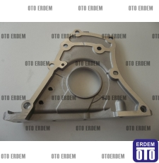Scenic 1 Motor Ön Kapağı F3R 7700100912