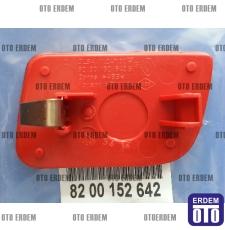 Scenic 2 Arka Tampon Reflektörü Sol 8200152642