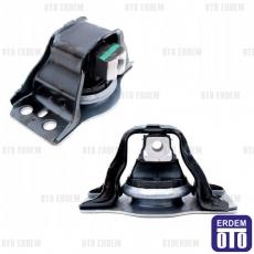 Scenic 2 Motor Takozu Üst Sağ Mais 8200549046 8200549046