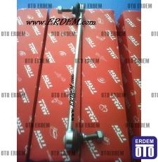Scenic 2 Viraj Z Rotu TRW 8200166159 - TRW