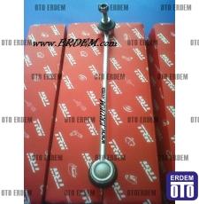 Scenic 2 Viraj Z Rotu TRW 8200166159 8200166159