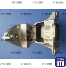 Scenic 3 Motor Takozu Sağ Üst 6 vites 112100020RM 112100020RM
