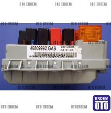 Sigorta Kutusu Fiat Palio - Albea 46809992 - Orjinal