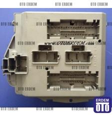 Sigorta Kutusu Fiat Palio - Albea 46809992 - Orjinal 46809992 - Orjinal