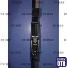 Silgi Süpürgesi 65 cm Yeni Tip aerodinamik