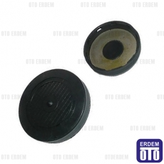 Silindir Kapak Tapası Megane - Clio - Laguna - Scenic - Sembol - Modus ( blok tapa ) 7700106271TK 7700106271TK