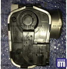 Stilo Gaz Kelebeği 1.616 Valf 71732365 - Orjinal 71732365 - Orjinal