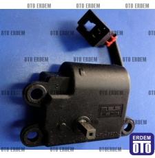 Tempra Tipo Kalorifer Kapak Motoru Klimalı 82453627 - Mako