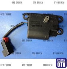 Tempra Tipo Kalorifer Kapak Motoru Klimalı 82453627 - Mako 82453627 - Mako