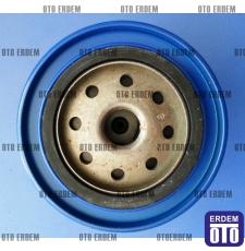 Tempra Tipo Yağ Filtresi 2000 Motor Subaplı 4434793 - Lancia