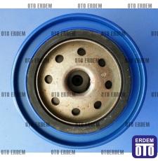 Tempra Tipo Yağ Filtresi 2000 Motor Subaplı 4434793 - Lancia 4434793 - Lancia