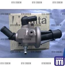 Termostat Albea Palio Doblo Idea Punto 1.3 m.jet 55180041 - Mita 55180041 - Mita