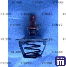 Termostat Clio Express R19-1.4ie E7j 7700858802 - Vernet 7700858802 - Vernet