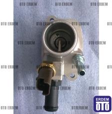 Termostat Doblo Grande Punto İdea Linea Panda 1.4 55202176 - Lancia