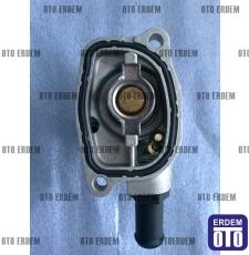 Termostat Doblo Grande Punto İdea Linea Panda 1.4 55202176 - Lancia 55202176 - Lancia