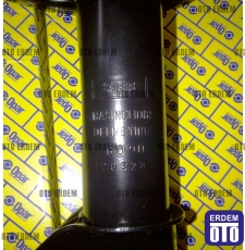 Tipo Ön Amortisör Orjinal Opar 46432687 - Opar 46432687 - Opar